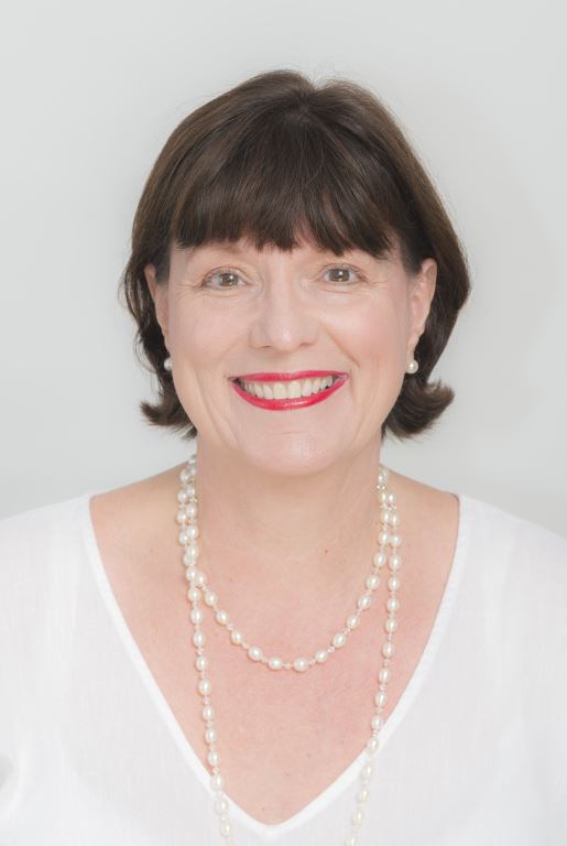 Helen Corban | Auckland Business Coach | Reach Potential
