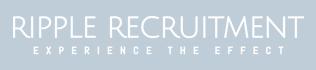 Repple-Logo