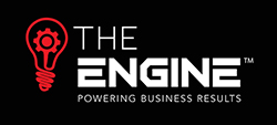 The-Engine-logo_250