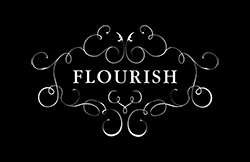 flourish_floral_designs_logo_white